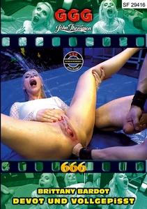 Смотреть порно студии ggg в онлайн