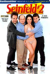 Порно пародии в хд качестве — 10
