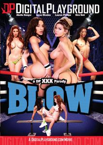 Смотреть фильм порно породии
