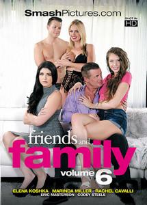 Порно фильмы онлайн семьи #4