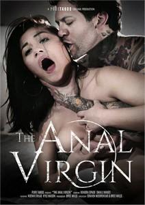 Смотреть фильмы онлайн бесплатно в хорошем качестве секс порно страницы