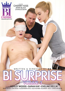 Бисексуальные фильмы смотреть