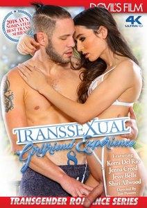 Фильмы онлайн смотреть бесплатно в хорошем качестве порно трансвеститов