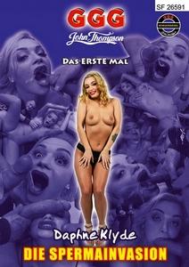 Полнометражное порно ggg
