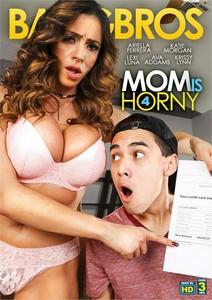 Помпа смотреть порно фильм развратная семья онлайн