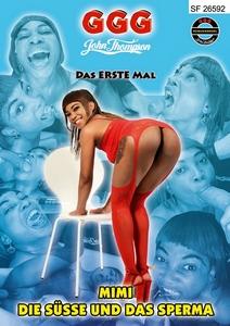 Смотреть бесплатно фильм спермоголики онлайн