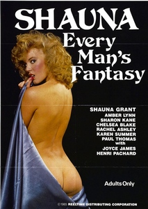 Эротические фильмы 90 годов с элементами порно