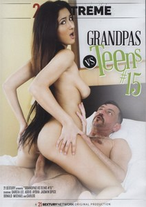 porno-filmi-spays-video