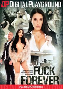 smotret-polnometrazhnie-porno-filmi-onlayn-v-horoshem-kachestve-porno-foto-samaya-ogromnaya-vlagalishe-v-mire