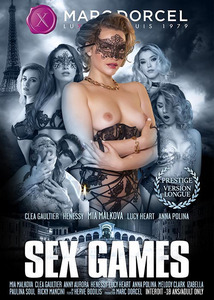 Супер новинка порно фильмы 5