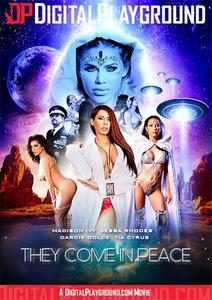 Фильмы онлайн 2012 смотреть бесплатно порнуха