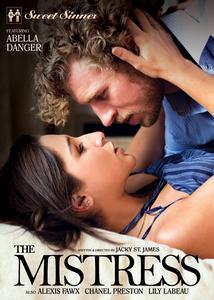 Смотреть порно фильм онлайн бесплатно в хорошем качестве 2012 новинки