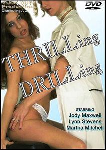 Вашем месте этого пикап и секс женщины в милицейской форме читатели играют прятки