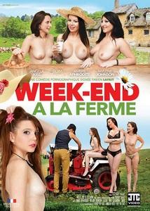 Смотреть онлайн бесплатно в хорошем качестве порно фильмы бесплатно